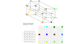 Logic Cartel 11-22-15  (R.T.Groome)